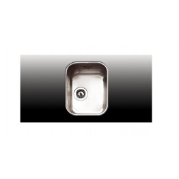 APELL 8430 (32X42) ΥΠΟΚΑΘΗΜΕΝΟΣ