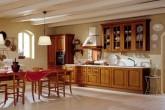 Κλασικές Κουζίνες
