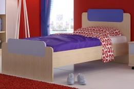 Παιδικά Κρεβάτια & Καναπέδες