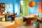 Παιδικό Δωμάτιο (ολοκληρωμένες συνθέσεις)