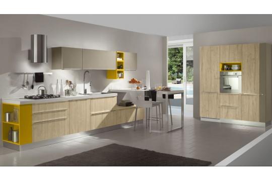 επιπλα κουζινας amalfi 22
