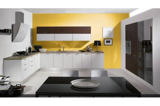 επιπλα κουζινας cortina 22