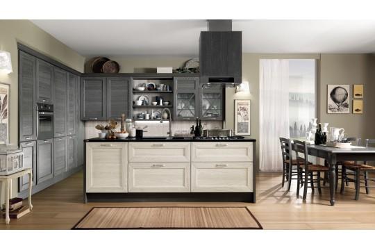 επιπλα κουζινας palco