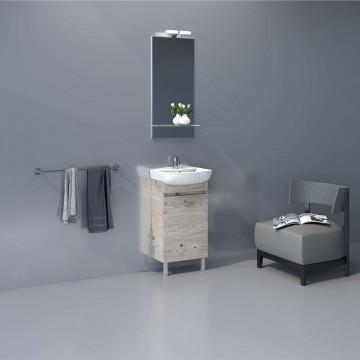 Έπιπλο Μπάνιο Sifnos 045