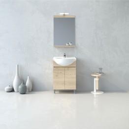 Έπιπλο Μπάνιο Sifnos 055