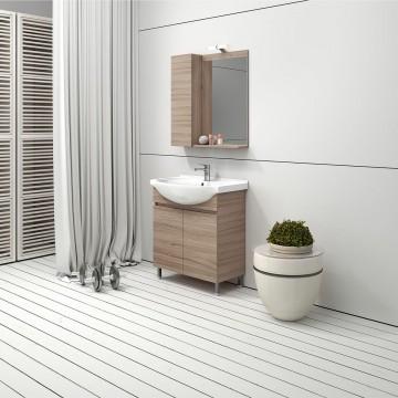 Έπιπλο Μπάνιο Sifnos 065