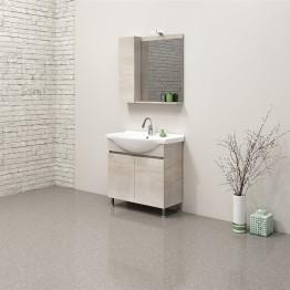 Έπιπλο Μπάνιο Sifnos 085