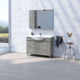 Έπιπλο Μπάνιο Sifnos 105