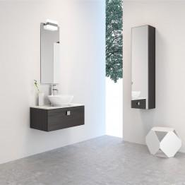 Έπιπλο Μπάνιου Tetris 070