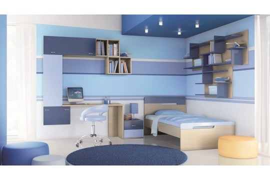 παιδικο δωματιο συνθεση amorgos10