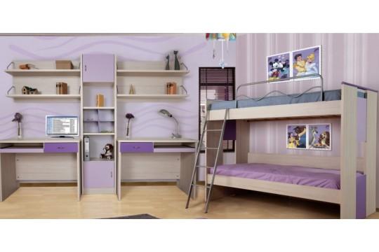 παιδικο δωματιο συνθεση amorgos3
