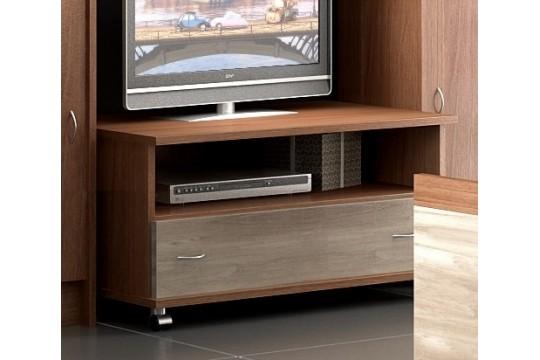 επιπλο tv amorgos8