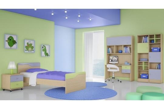 παιδικο δωματιο συνθεση amorgos9