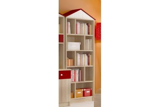 βιβλιοθηκη διφυλλη serifos2