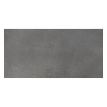 Πλακάκι Δαπέδου Abstract Graphite 30x60cm