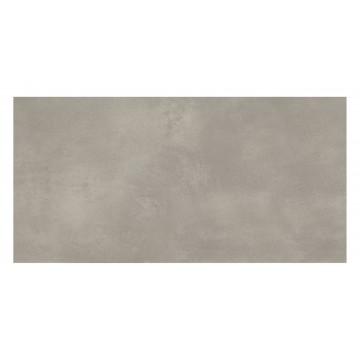 Πλακάκι Δαπέδου Abstract Greige 30x60cm