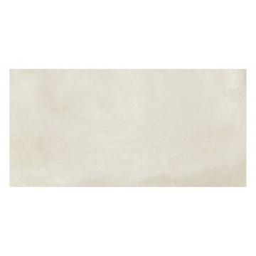 Πλακάκι Δαπέδου Abstract Sand 30x60cm