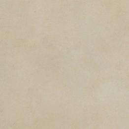 ΠΛΑΚΑΚΙ ΔΑΠΕΔΟΥ ARCHITONIC BONE 60x60cm