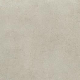 ΠΛΑΚΑΚΙ ΔΑΠΕΔΟΥ ARCHITONIC SMOKE 60x60cm