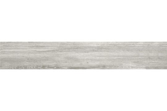 baer gris 15x90