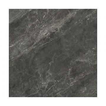 Πλακάκι Δαπέδου Balmoral Black 60x60cm