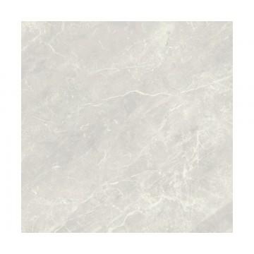 Πλακάκι Δαπέδου Balmoral Silver 60x60cm