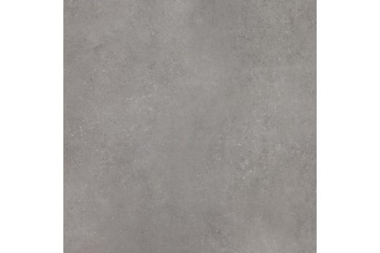 core cemento 33x33 πλακακι δαπεδου