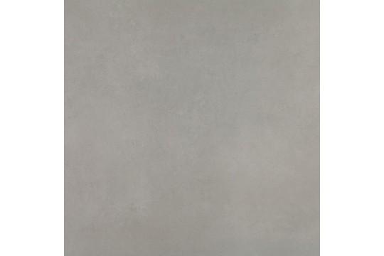 core grey 33x33