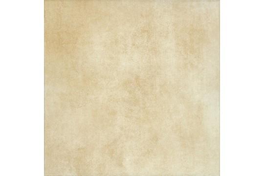 πλακακι galaxy beige 45x45
