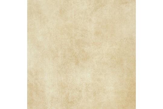 galaxy cream 45x45 πλακακι δαπεδου
