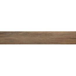 ΠΛΑΚΑΚΙ ΔΑΠΕΔΟΥ HARDWOOD BROWN 20x114cm