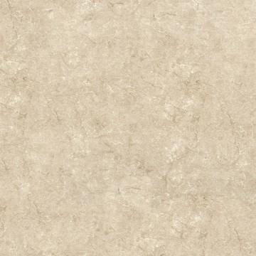 ΠΛΑΚΑΚΙ ΔΑΠΕΔΟΥ MARFIL CREAM 45x45cm