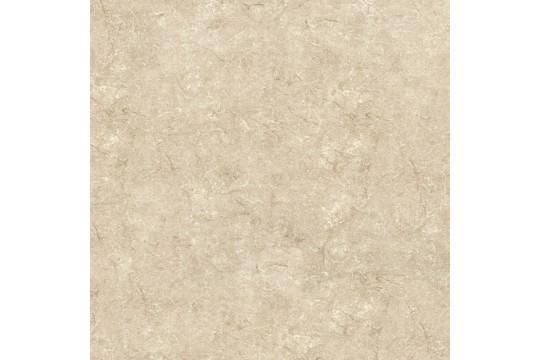 marfil cream 45x45 πλακακι δαπεδου