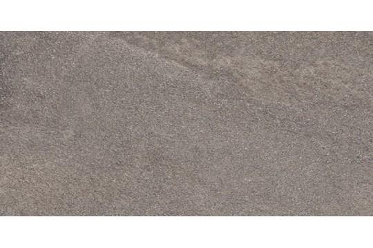 mojo anthracite 30x60 πλακακι δαπεδου