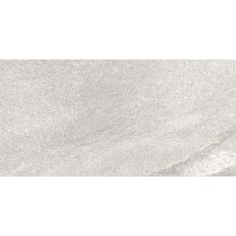 ΠΛΑΚΑΚΙ ΔΑΠΕΔΟΥ MOJO GREY 30x60cm