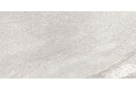 mojo grey 30x60 πλακακι δαπεδου