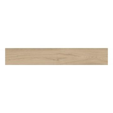 Πλακάκι Δαπέδου Otawa Cedro 20x120cm