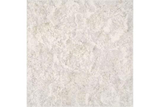parnassos grey 33x33