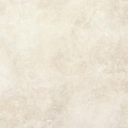 ΠΛΑΚΑΚΙ ΔΑΠΕΔΟΥ PIETRA DESERT 33x33cm