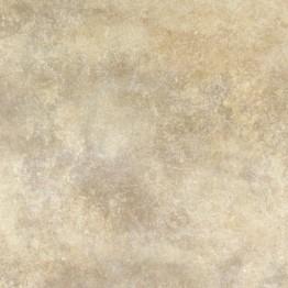 ΠΛΑΚΑΚΙ ΔΑΠΕΔΟΥ PIETRA SAFARI 33x33cm