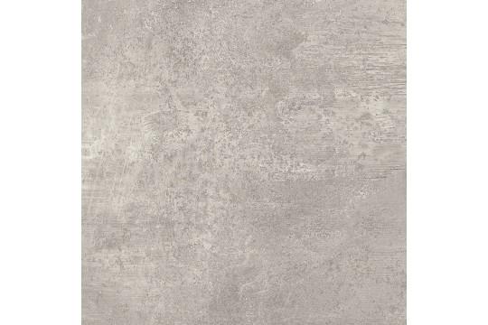 urban grey 60x60