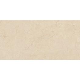ΠΛΑΚΑΚΙ ΤΟΙΧΟΥ ABSOLUTE CREMA 31,6x63,2cm