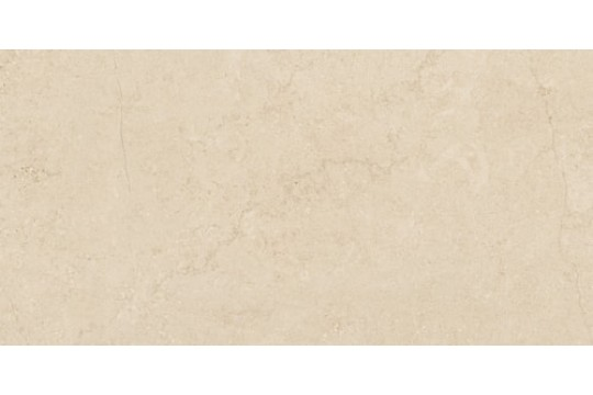 absolute crema 31,6x63,2 πλακακι τοιχου