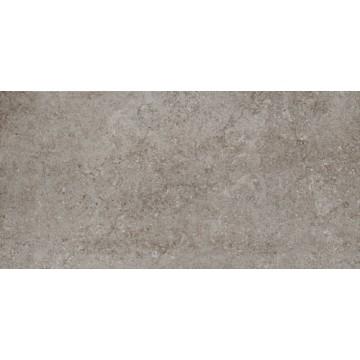ΠΛΑΚΑΚΙ ΤΟΙΧΟΥ ABSOLUTE GRAFITO 31,6x63,2cm