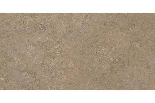 absolute nuez 31,6x63,2 πλακακι τοιχου
