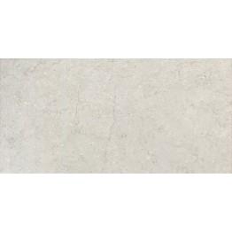 ΠΛΑΚΑΚΙ ΤΟΙΧΟΥ ABSOLUTE PERLA 31,6x63,2cm