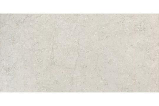 absolute perla 31,6x63,2 πλακακι τοιχου