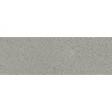 Πλακάκι Τοίχου Active Grey 30x90cm