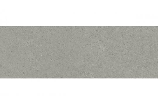 active grey 30x90 πλακακι τοιχου