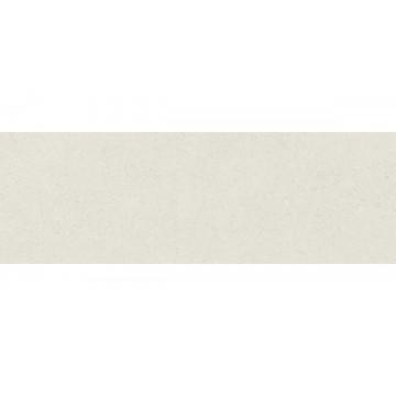 Πλακάκι Τοίχου Active White 30x90cm